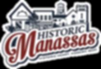 Historic Manassas.png