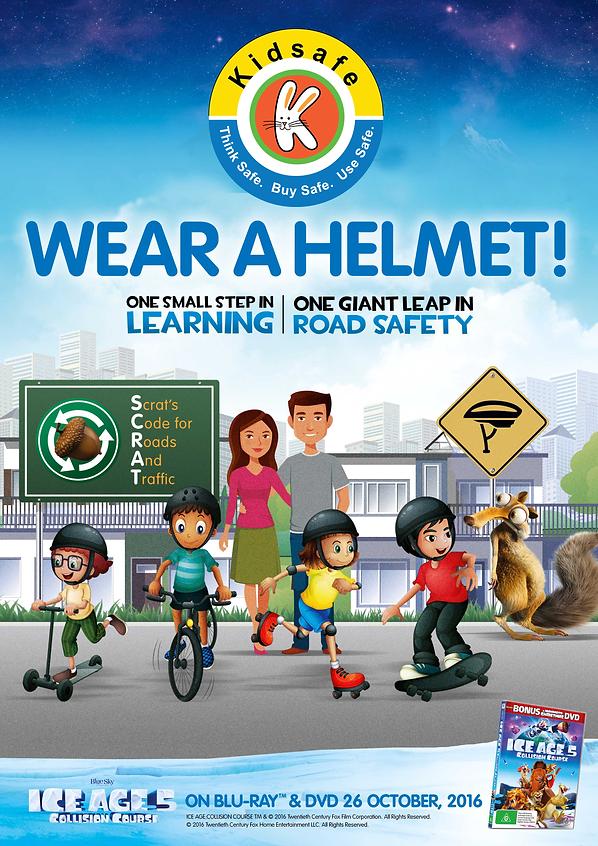 Poster_Wear_a_Helmet.png