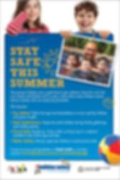 Poster (summer).jpg