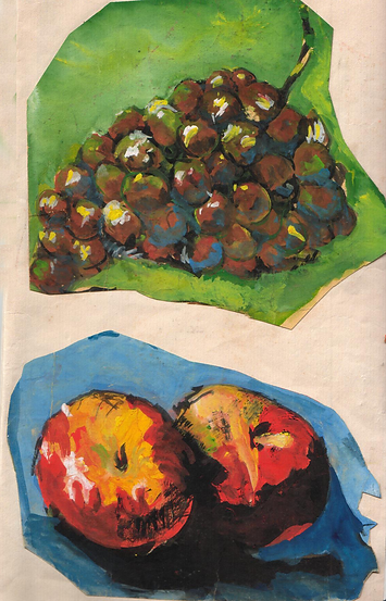fruits2.png
