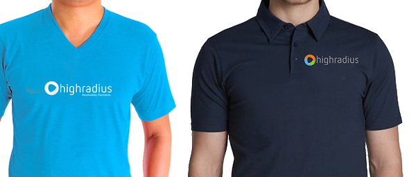 TSHIRTS-IN-COLOR-AND-MONOCOLOR-LOGO.png