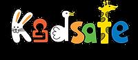 Kidsafe National Logo (2) [Converted].pn