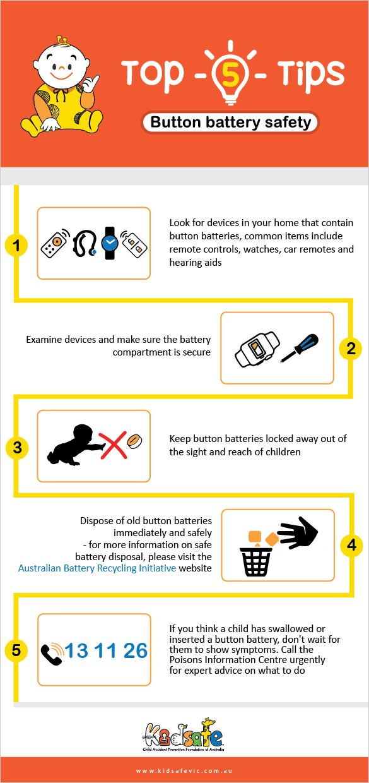 info-button-batteries.png