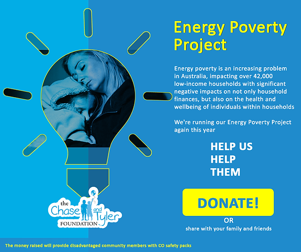 Energy-poverty project.png