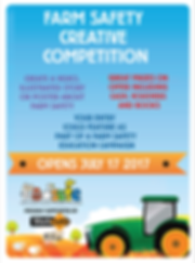 FARM-SAFETY-CREATIVE-COMPETITION.png