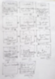 cloudenable-storyboard.png