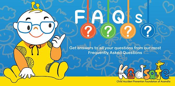 FAQ2-final.png