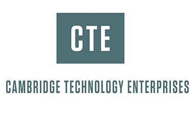 cte-logo.jpg