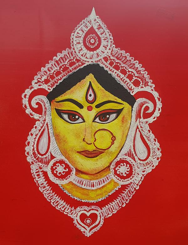 Durga-final.png