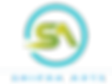 my-logo-final2.png