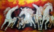 horses-BIG.jpg