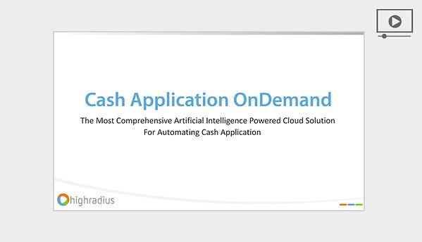 cash-app2.png