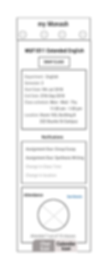 wireframe-mobile-final.png