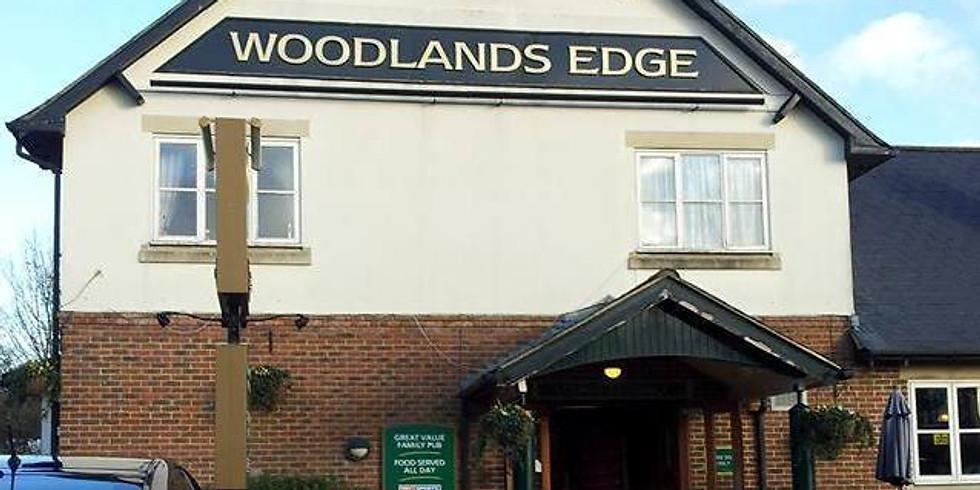 Woodlands Edge