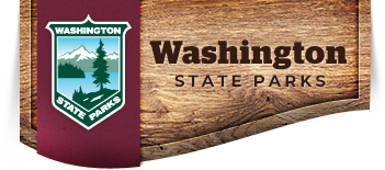 state park.png