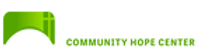 bridge-logo-h-white-letters-2x.png