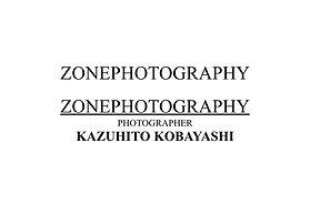 S__2777603.jpg