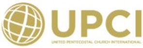 UPCI logo.jpg