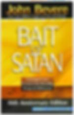bait of satan.png