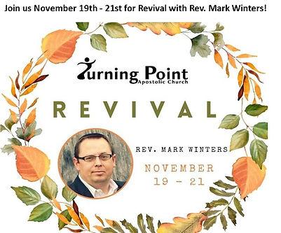 revival promo.jpg