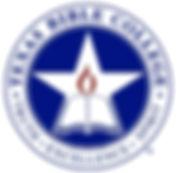 Texas Bi logo.jpg