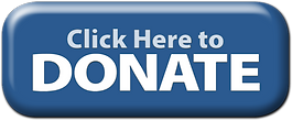 207-2072692_to-make-a-contribution-to-he
