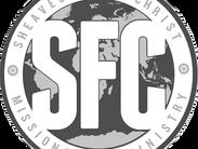 sfc_logo (1).png