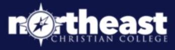 NWBI logo.jpg