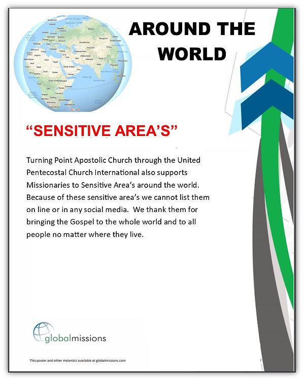 Missionary Sensitive Aereas.jpg