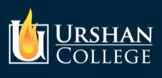 Urshan logo.jpg