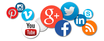 Social-Media-Resources-For-Nonprofits-So