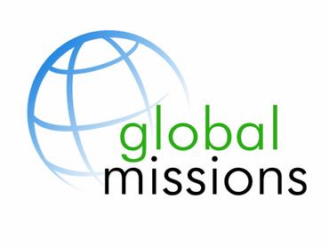 GM-logo_crop_576_447.png
