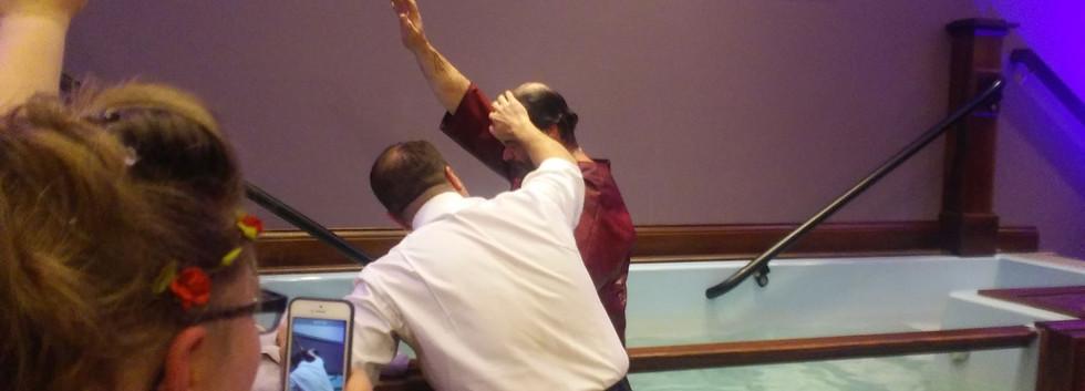 BAPTISM 10.jpg