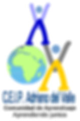 logo_18_def1.jpg