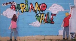 logo Adriano del Valle.jpg