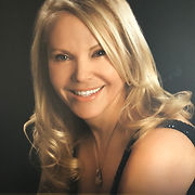 Michelle Hoff