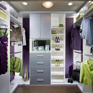 WHITE GRAY DRAWERS DOOR MIRROR WITH SHOE