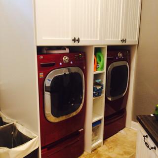 Laundry Room 0009.jpg