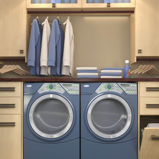 Laundry-Room_19.jpg