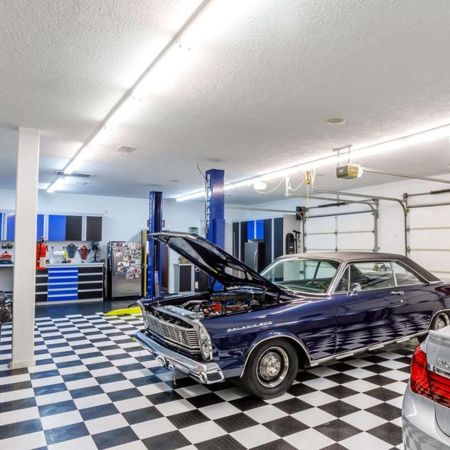 1618-Garage-e1485817211746.jpg