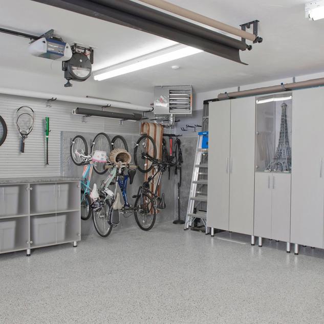 Garages_190.jpg
