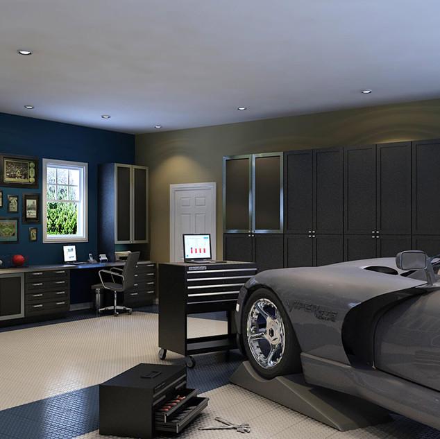 Garages_23.jpg