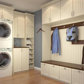 Laundry-Room_18.jpg