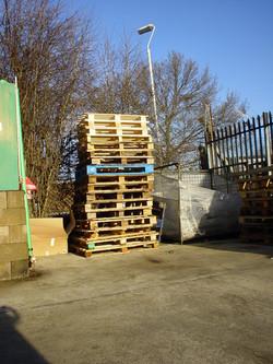 pallets-1453304