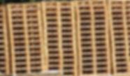 pallets-1236589.jpg