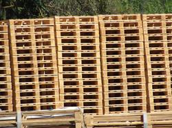 pallets-1236589