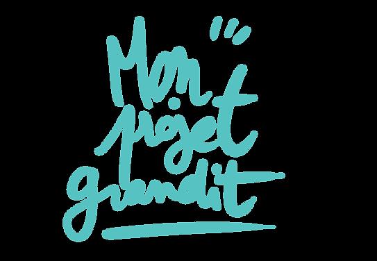 projetgrandit.png