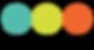 Logo, print, web, infographies, sur mesure personnalisation graphique