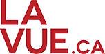 Logo Vertical Red.jpg