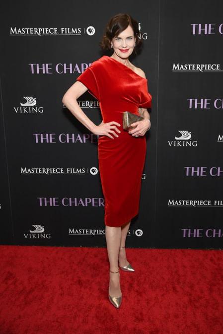 elizabeth-mcgovern-at-the-chaperone-prem